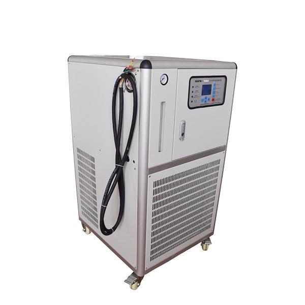 全封闭高低温循环机GDFB3050-35HL