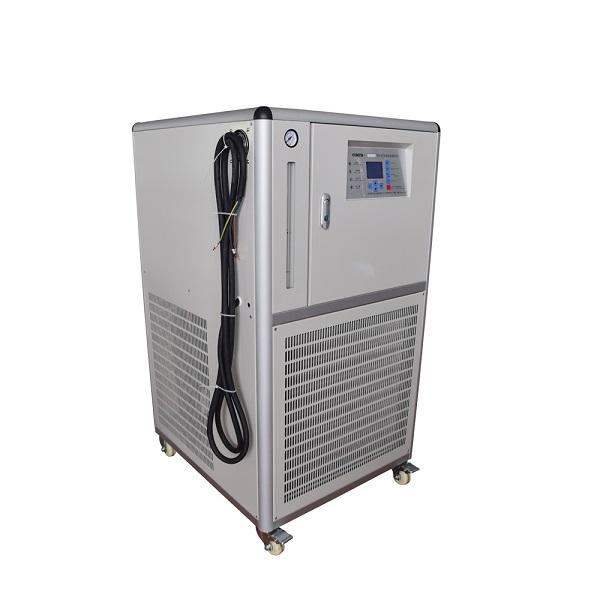 全封闭高低温循环一体机5010-35HL