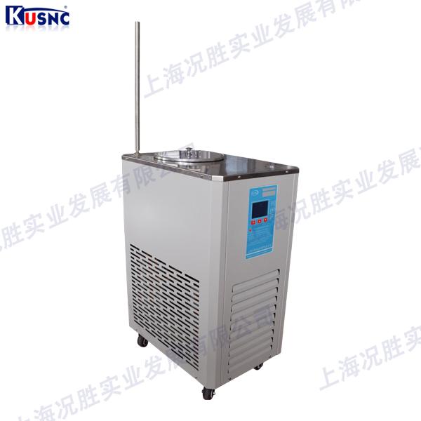 低温冷却循环泵DLSB系列