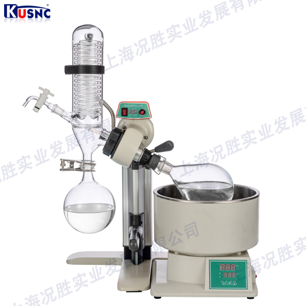 定制型旋转蒸发器RF01