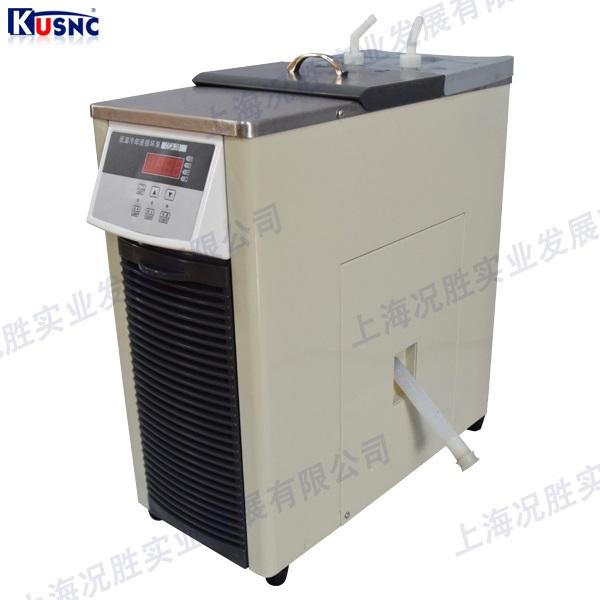 低温冷却液循环泵 CCA20