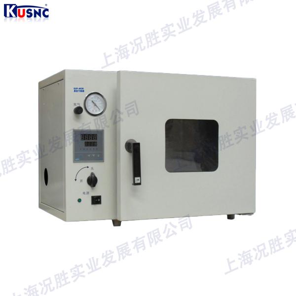 DZF系列台式真空干燥箱